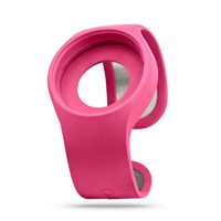 Ziiiro Interchangeable Watch Strap Magenta