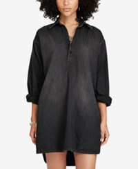 Denim And Supply Ralph Lauren Shirtdress Denim