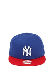 New Era 9Fifty Mlb York Yankees