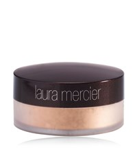 Laura Mercier Mineral Illuminating Powder Candlelight Female