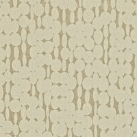 Harlequin Links Wallpaper 110367