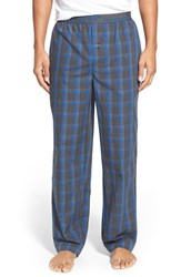 Men's Boss Cotton Lounge Pants