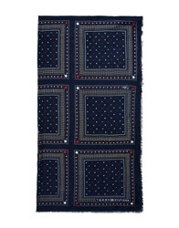 Tommy Hilfiger Accessories Scarves