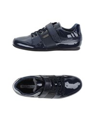 Bikkembergs Footwear Low Tops And Trainers Men