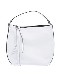 Innue' Bags Handbags White