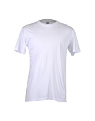 Htc Short Sleeve T Shirts Red