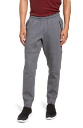 Zella Update Tech Jogger Pants