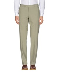 Meyer Trousers Casual Trousers