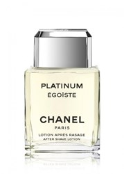 Chanel After Shave Lotion 75Ml