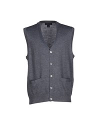 Brooks Brothers Knitwear Cardigans Men Lead