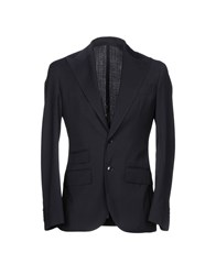 Lubiam Suits And Jackets Blazers