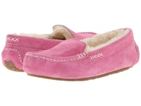 Old Friend Bella Pink Women's Slippers