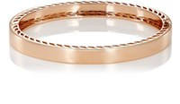 Dezso By Sara Beltran Women's Hinged Bangle No Color