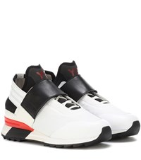 Y 3 Atira Sneakers White