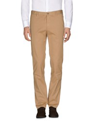 N 21 Trousers Casual Trousers