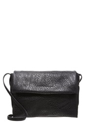 Pepe Jeans Awa Across Body Bag Black