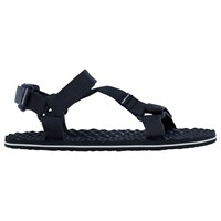 The North Face Base Camp Switchback Women's Sandals Tnf Black Vintage White