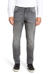 Men's Dl1961 Russell Slim Straight Fit Jeans Haven