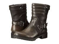 G By Guess Netty Black Women's Boots