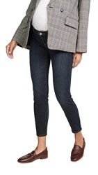 Dl1961 Florence Ankle Maternity Jean Willoughby