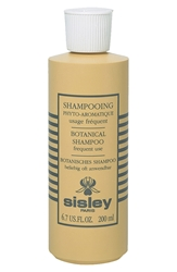 Sisley Paris Botanical Shampoo