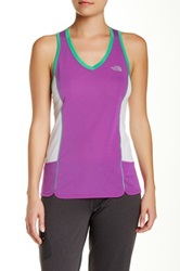 The North Face Performance Tank Multi