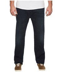 Nautica Big And Tall Big And Tall Relaxed Fit In Pure Adriatic Wash Pure Adriatic Wash Jeans Black