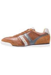 Pantofola D'oro D Oro Vasto Trainers Tortoise Shell Brown