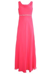 Laona Occasion Wear Shell Pink