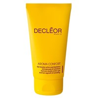 Decleor Aroma Confort Post Waxing Anti Hair Regrowth Gel Cream 125Ml