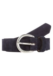 Pieces Pcfella Belt Navy Blazer Dark Blue