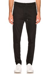 Publish Thorn Pants Black
