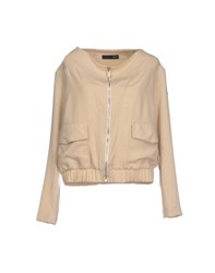 Dek'her Coats And Jackets Jackets Women