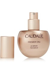 Caudalie Premier Cru The Serum Colorless