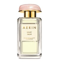 Aerin Lilac Path Edp 100Ml Female