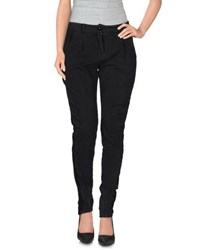 Costume Trousers Casual Trousers Women