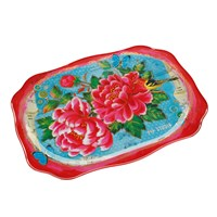 Pip Studio Tin Serving Tray