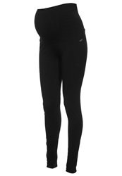 Noppies Leggings Black