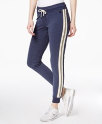 Tommy Hilfiger Sport Drawstring Sweatpants A Macy's Exclusive Midnight Heather