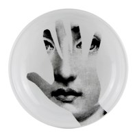 Fornasetti Tema E Variazioni Ashtray Trinket Tray No. 15