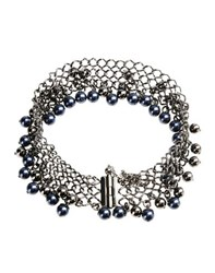 Ermanno Scervino Jewellery Necklaces Women