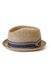 Goorin Bros. Men's Brothers Big Boy Kris Fedora