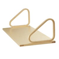 Artek Wall Shelf 112A