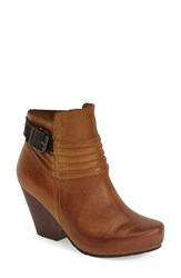 Women's Otbt 'Red Bank' Bootie 2 1 2' Heel