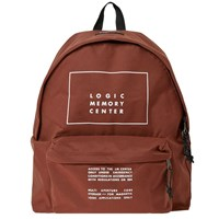 Eastpak X Undercover Padded Xl Backpack Brown