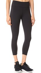Splits59 Stride Mid Rise Leggings Black