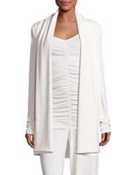 The Row Sua Cardigan