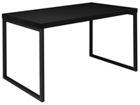 Modloft Urbn Clement Dining Table