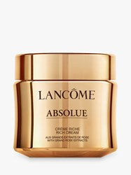Lancome Absolue Rich Cream 60Ml