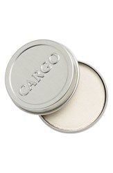 Cargo Eyeshadow Single Toronto